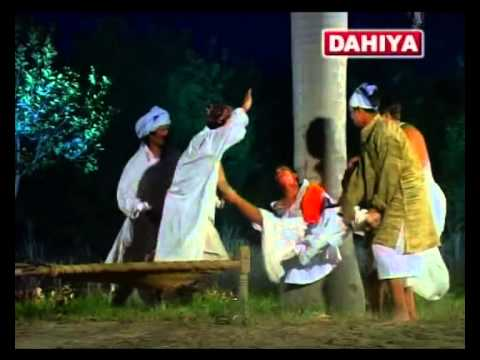 Aave Se Yaad Teri Beena | Latest Haryanvi Song | Shahi Lakadhara Part 3 thumbnail