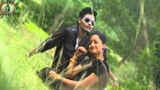 Bengali Songs Purulia  2015 - Jhumka Kenai Debou | Purulia Video Album -  AAMAR RUPA