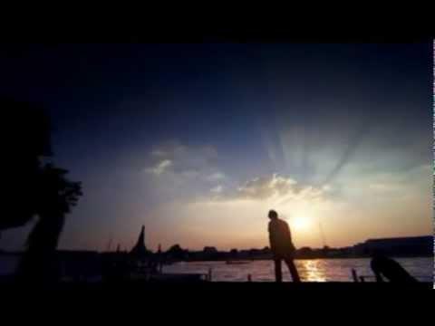 MV  ฤดูร้อน - Paradox ( New Version Acoustic )