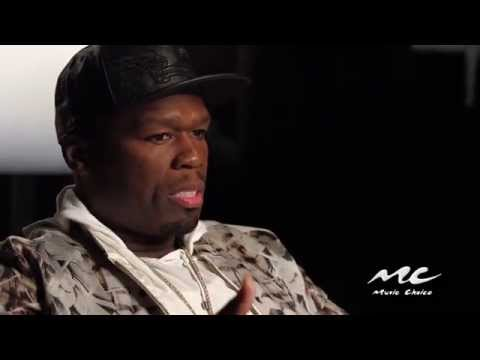 Chronicles: 50 Cent - Thoughts On His Critics