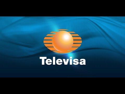 TOP 5 FAILS DE LA TV MEXICANA