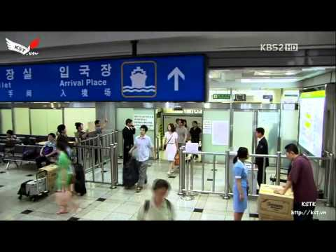 [KBS 2011] Spy Myung Wol.Vietsub Ep 1 (1).FLV
