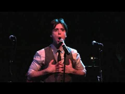 Matt Doyle - I Know by Katie Thompson