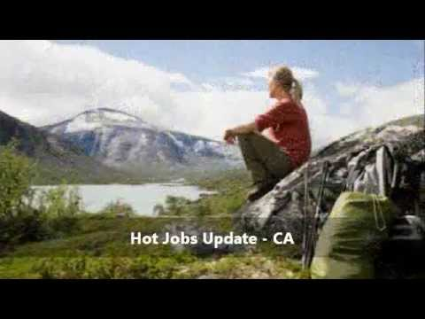 Allied Hot Jobs Update - Salinas & Davis, CA, 10/10/12