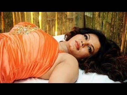 Rakhi Sawant Wants To Hot Scenes In Marathi Films video