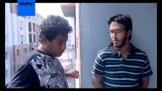 Download Fifty Fifty Episode 83 | 86 Part one Comedy HD QULITY VIDEO.mp4 3Gp Mp4