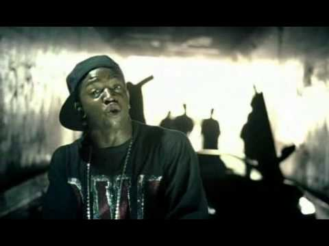 Lil scrappy feat lil jon gangsta gangsta hd youtube