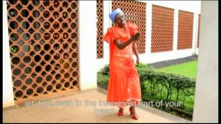 Uka Mwenwa Wakwa   Susan Gitau