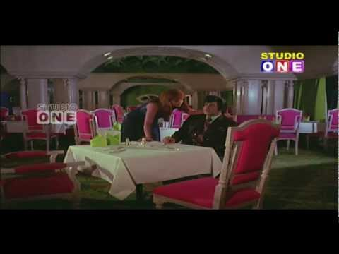 NTR- Superman Telugu Full Movie Part 12 – NT Rama Rao & Jayaprada Photo,Image,Pics-