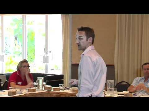 Digital Ready Program - Module 6 - Advanced Social Media Marketing - Part 2