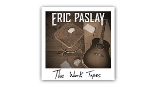 Eric Paslay Let Go