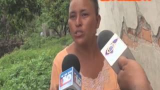 Niña de 4 años es violada y asesinada por padrastro drogadoYOUTUBE