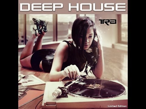 ♫ Best Of Deep House Vocal House Vol.2 Dj Tra ♫ video