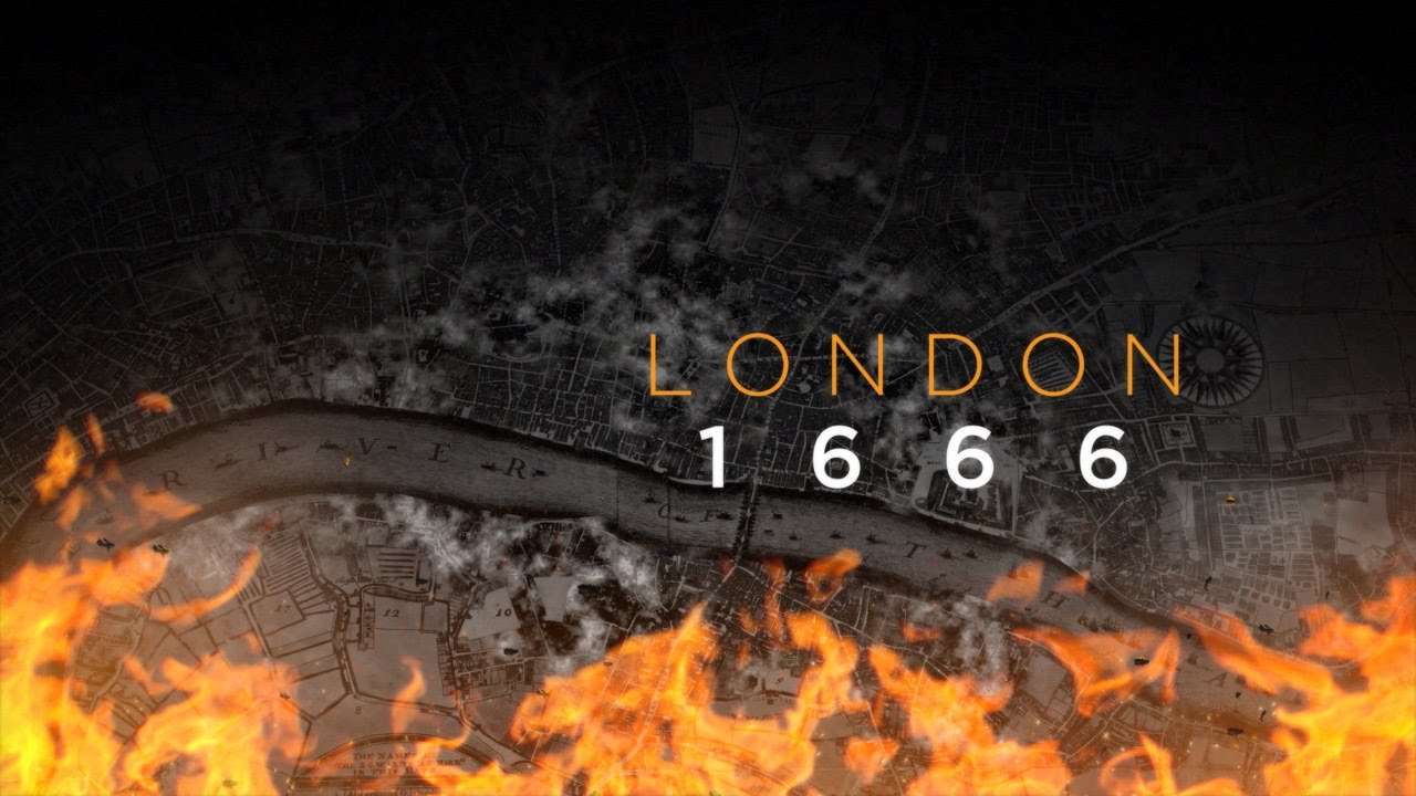 samuel builds the fire Builds castle city horror more all maps holiday great fire 1666: the fire of london : i'm on the quest where you have to find samuel pepys and see if.