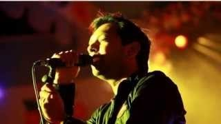 Tahsan latest song at Savar Can Public School & College