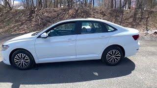 2019 Volkswagen Jetta Troy, Albany, Schenectady, Clifton Park, Latham, NY V23294