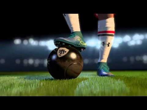 MyClub PES 2016 Ball Opening - UEFA Champions League STARS R16 Week 1. Só bola preta?
