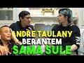 download lagu      ANDRE TAULANY BERANTEM SAMA SULE KARNA HONOR...    gratis
