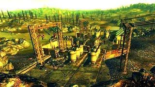 Fallout 3   Estação Retransmissora MDPL   #47