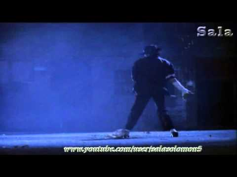 Tamil remix video song Michael Jackson dance for vijay song...