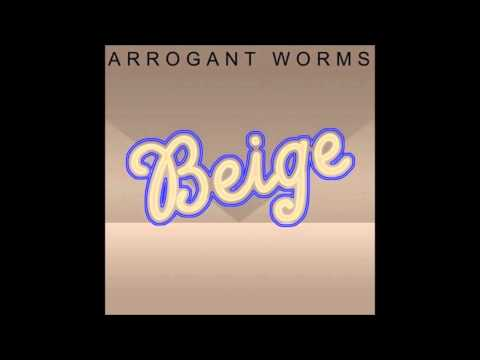 Arrogant Worms - Mime Abduction