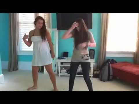 Caitlin Beadles - Your a jerk Music Videos