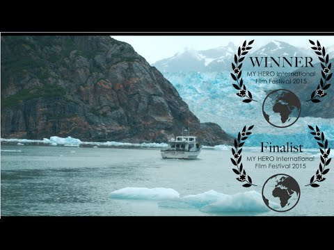 """The Destructive Effects of Climate Change"" - Student Film [MyHero Festival Winner!]"