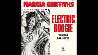 Marcia Griffiths Electric Boogie Long Version