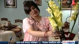 bangla song Opsori preme pori preme pori