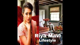 Riya mavi income💵💵,Boyfriend, House, cars, luxurious, Lifestyle & Networth 2018 ¦¦ by subham_mukhe