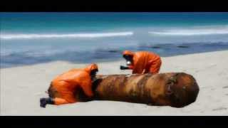 TOXIC DUMPINGS SOMALIA - Environmental Justice For Somalia ( EJ4S).flv