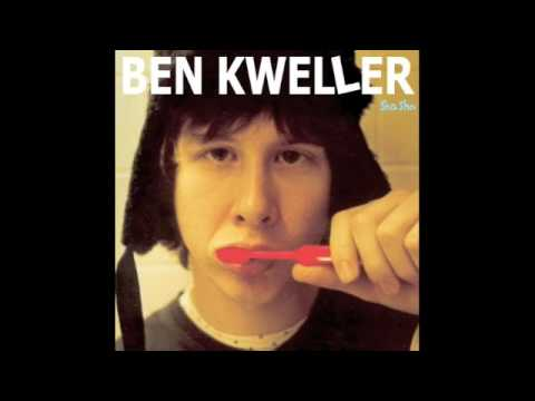 Ben Kweller - Falling