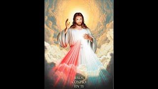 Cách Lần Chuỗi Lòng Thương Xót Chúa   Lm Giuse Trần Đình Long