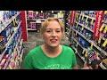 CVS Weekly Couponing Video 6/9-6/15 FREEBIES + MONEYMAKERS!