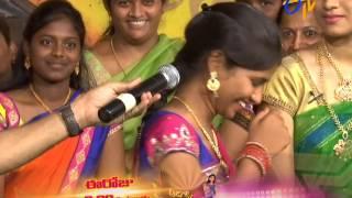 Aadaalla Majaaka | 29th June 2017 | Latest Promo