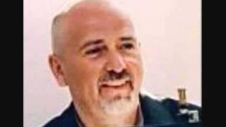 Watch Peter Gabriel Indigo video