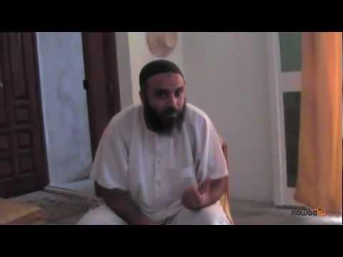 image vidéo حوار مع سيف الله بن حسين -أبو عياض
