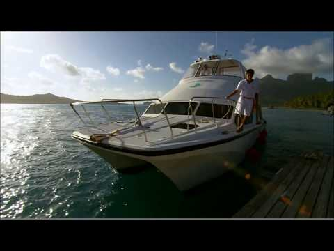 Mix INNA 2013 - Bora Bora HD