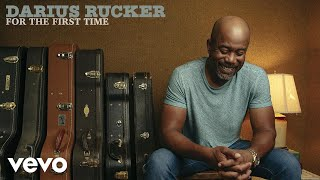 Download Lagu Darius Rucker - For The First Time (Audio) Gratis STAFABAND