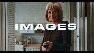 Images Original Trailer (Robert Altman, 1972)