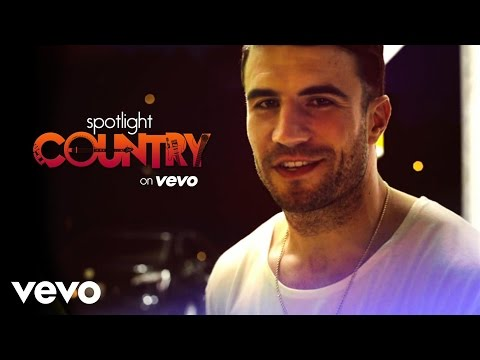 Sam Hunt & More...What's Hot in Country Music This Week! (Spotlight Country)