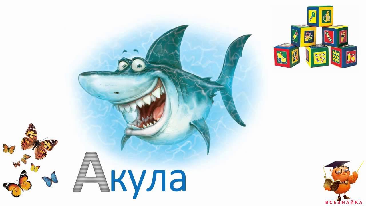 Джинсы детские купить в киеве - компания alenkaplus