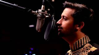 download lagu Atif Aslam: Darasal Songraabta Moviefull Song gratis