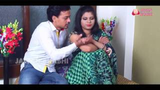 download lagu Devar Forcing Romance  Bhabhi  देवर भाभी का gratis