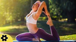 3 Hour Yoga Meditation Music: Nature Sounds, Relaxing Music, Healing Music, Soothing Music ✿2741C