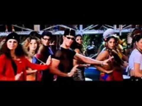 Ek Pal Ka Jeena Karaoke video
