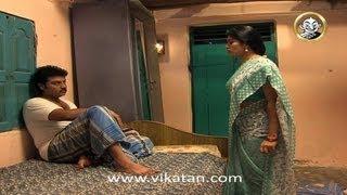 Thirumathi Selvam Episode 234, 07/10/08