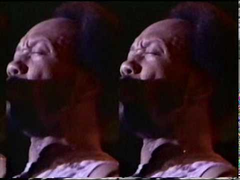 EARTH、WIND & FIRE - Sepember - Live in Japan 1979 Music Videos