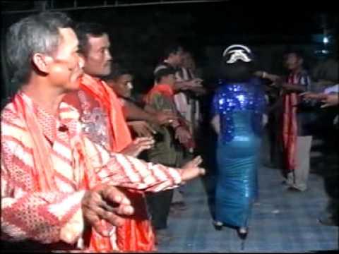 Tayub Tuban   Ojo Di Plerok I   Nonong video