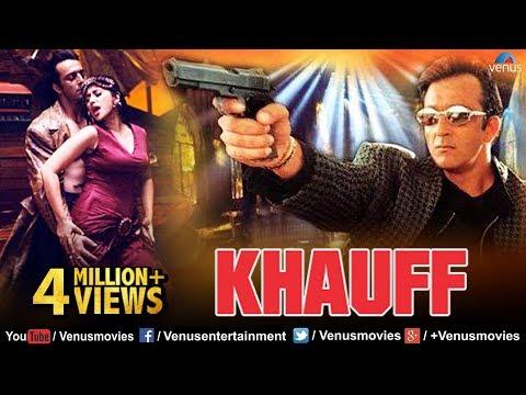 Watch Hindi Movies Salman Khan 2014 Full Movie New
